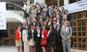 Bogota_seminario